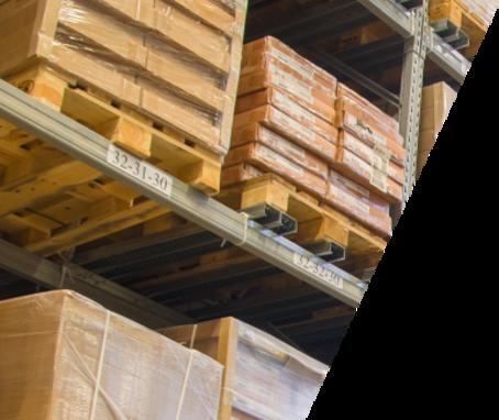 Shareholder structure of coface coface in bulgaria for Compagnie francaise d assurance pour le commerce exterieur